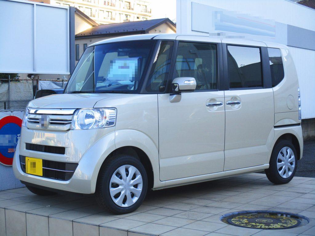 長野県佐久市近郊の軽自動車の保管場所届出手続きについて車庫証明代行サポート長野が解説します