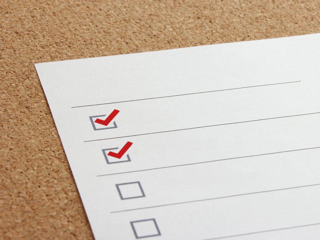 軽自動車の保管場所届出の必要書類を車庫証明代行サポート長野が解説します