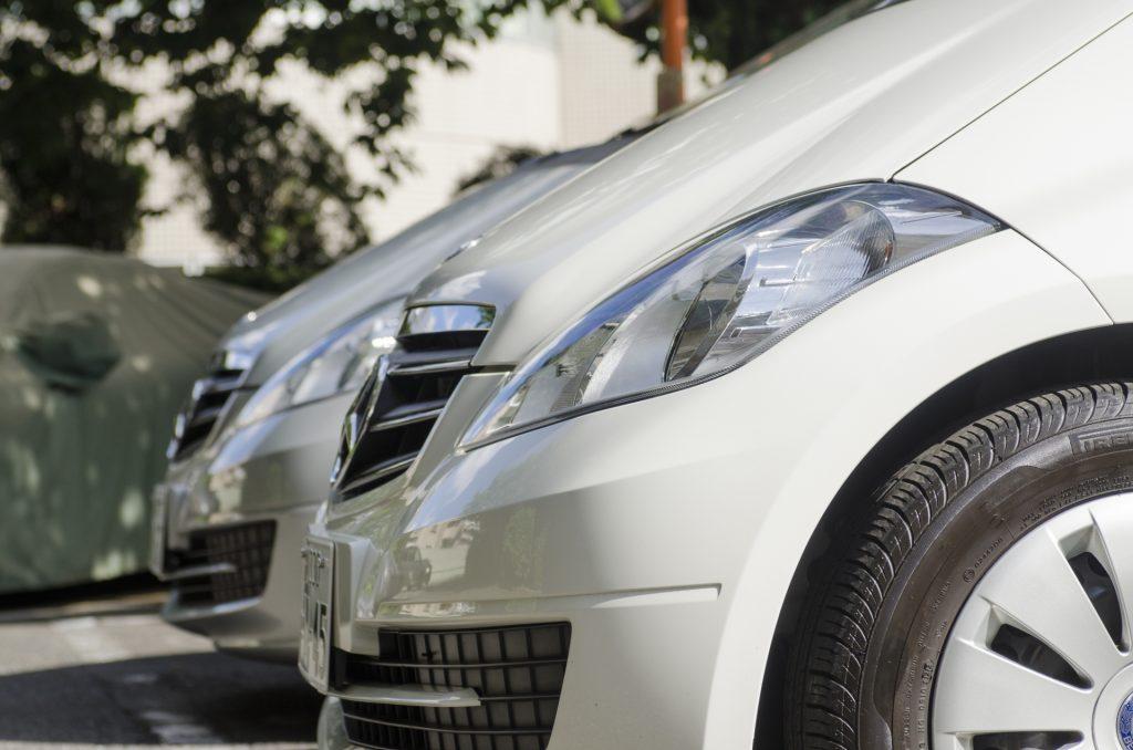 車買い替えのとき、増車したときの車庫証明について車庫証明代行サポート長野がご説明します